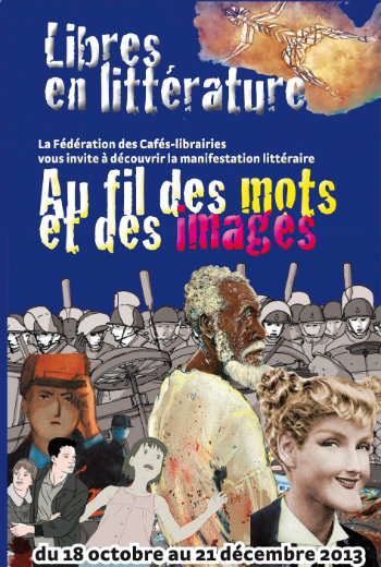 Libres en litterature 2013 mini
