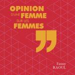 PCL-Opinion d'une femme-004b