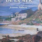 le cavalier - Jeanne NABERT