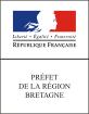 Préfecture - Région Bretagne