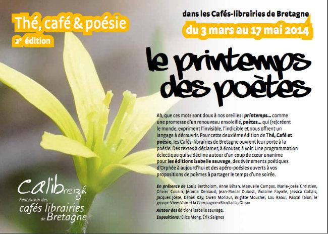 thecafepoesie2014