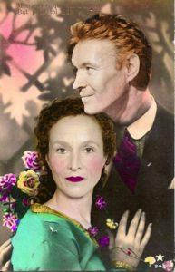 Camille et Alain II
