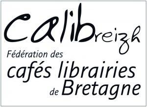Logo de la FCLB