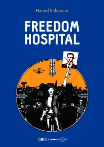 freedom-hospital-couv