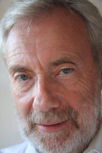 Paul Jorion - DR