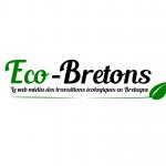 eco-bretons