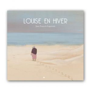 louise-en-hiver-lalbum