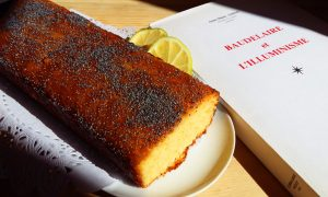 gwrizienn-cake-des-poetes