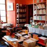 gwrizienn-librairie