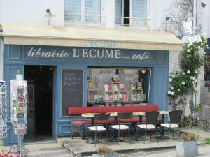 lecume-terrasse-groix-56