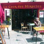 La Cour des Miracles - Rennes