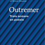 Couverture-Outremer2