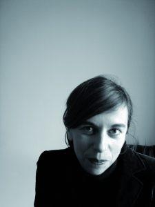 Claire Guezengar - Laura Brunelliere - copie