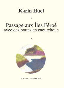 Huet Féroé couv imprimeur.qxd