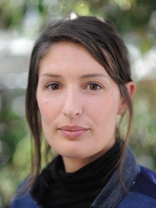 Liza KERIVEL michael_guennec