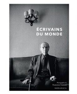 ecrivains_du_monde-big