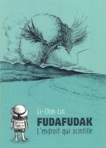 Fudafudak