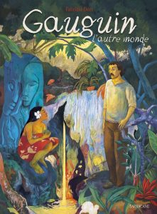 couv-Gauguin-620x841