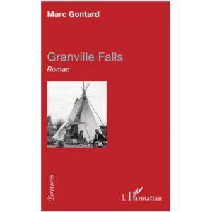 Granville-Falls