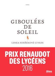Renaudot0
