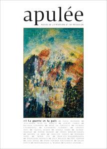apulee-n3-la-guerre-et-la-paix (2)