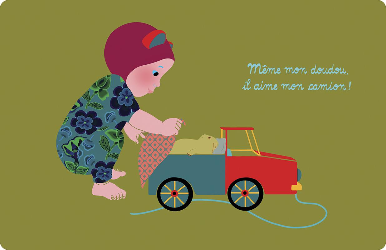 moi-et-mon-camion_10-11