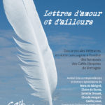 Carte Postale Bretagne recto 2018