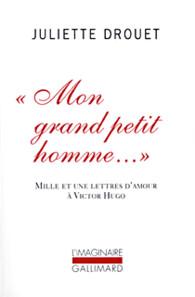Juliette Drouet - VH