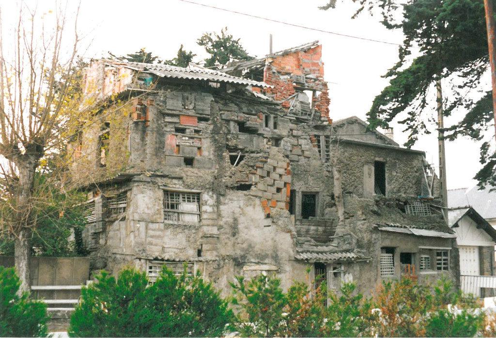 Maison-de-la-Folle-2