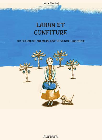 Laban-et-confiture-_-couverture-219x300