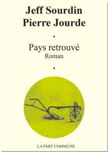 couv sourdin pays-600px (1)