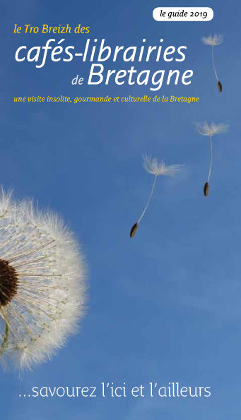 Couverture FCLB guide 2019