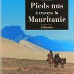 Pieds nus en Mauritanie