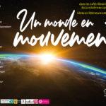1ère de couv - Libres-en-litterature-2019-grande