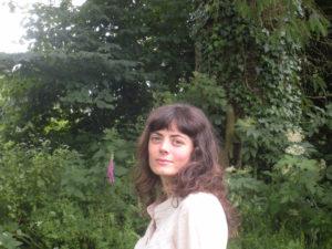 LERAUD_INES -Alice Sternberg