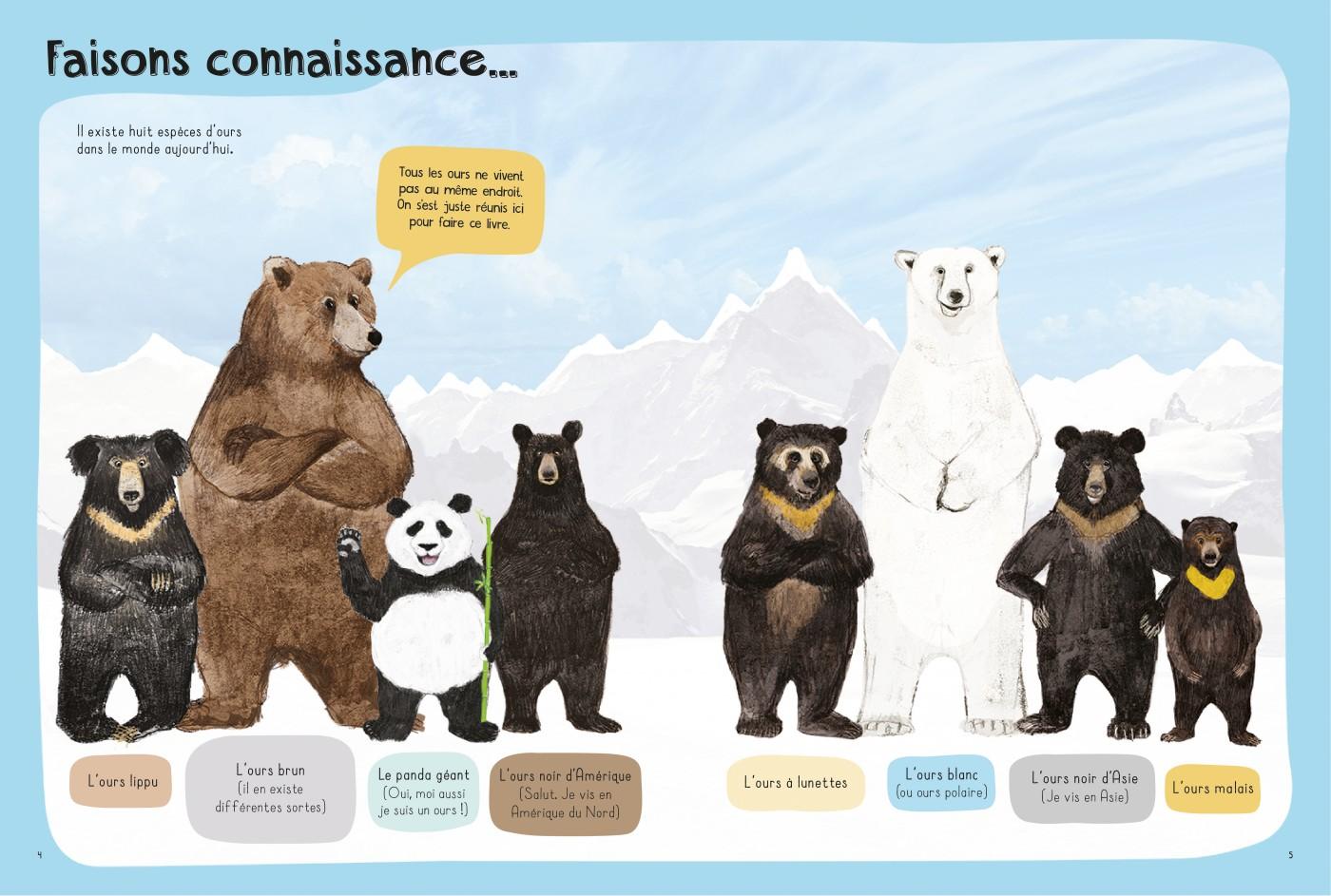 ours-de-tous-poils 1