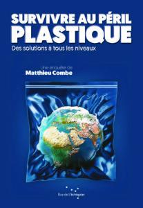 Couverture - Survivre-au-peril-plastique