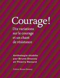 Anthologie Bruno Doucey.Dix-variations-sur-le-courage_300dpi-1