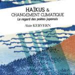 Couv_HAIKUS_CLIM.indd