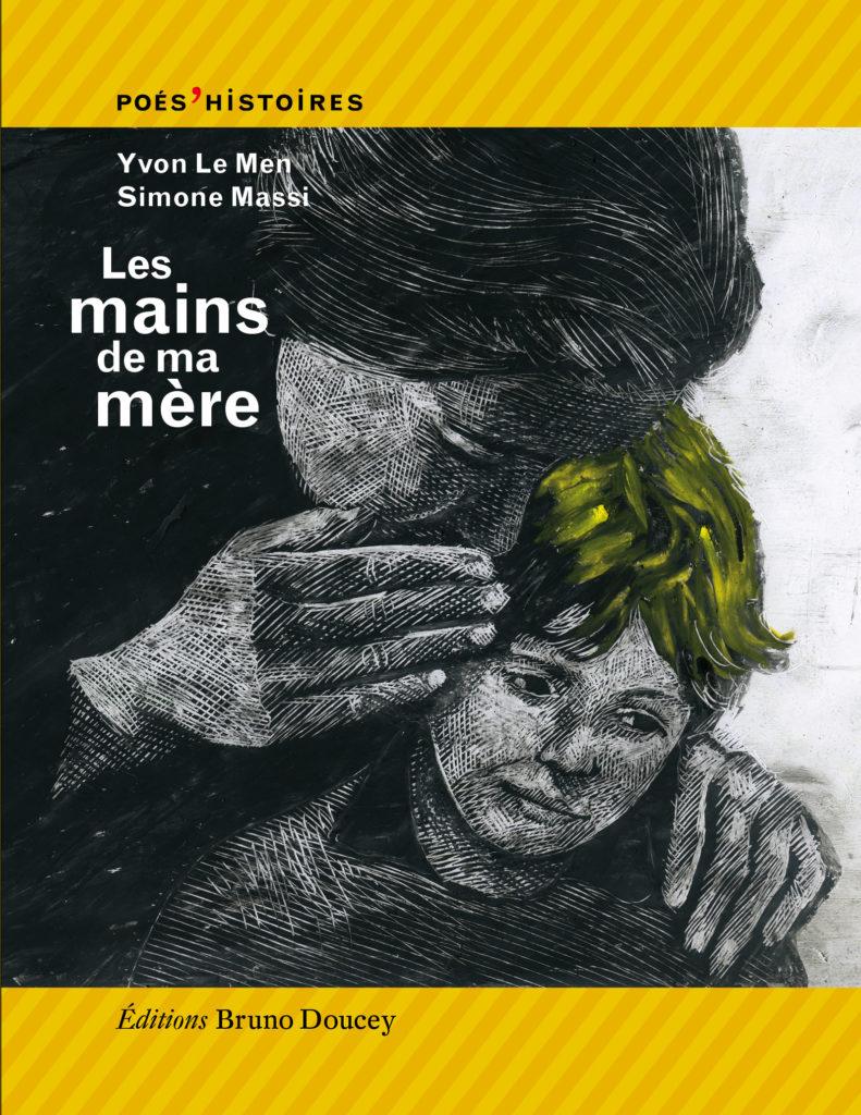 Poés'histoires_Couv.Y.LeMen-S.Massi_C1_300dpi