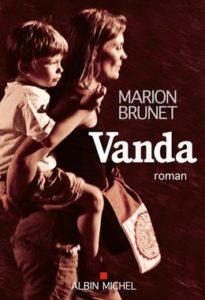 BRUNET_Vanda_P1 (1)