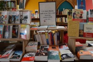 La DB Librairie