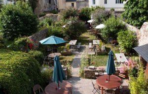 jardin1 (1)