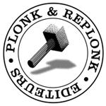 plonk-replonk-logo-150