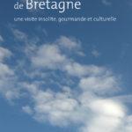 Guide FCLB 2020 Une - couverture