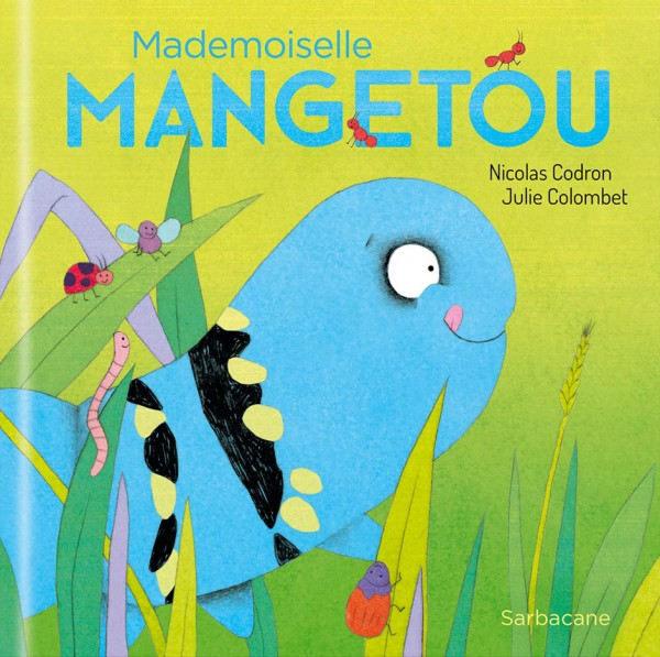 mademoiselle-mangetou-600x