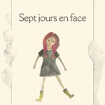 EBOOK-SEPT-JOURS-EN-FACE