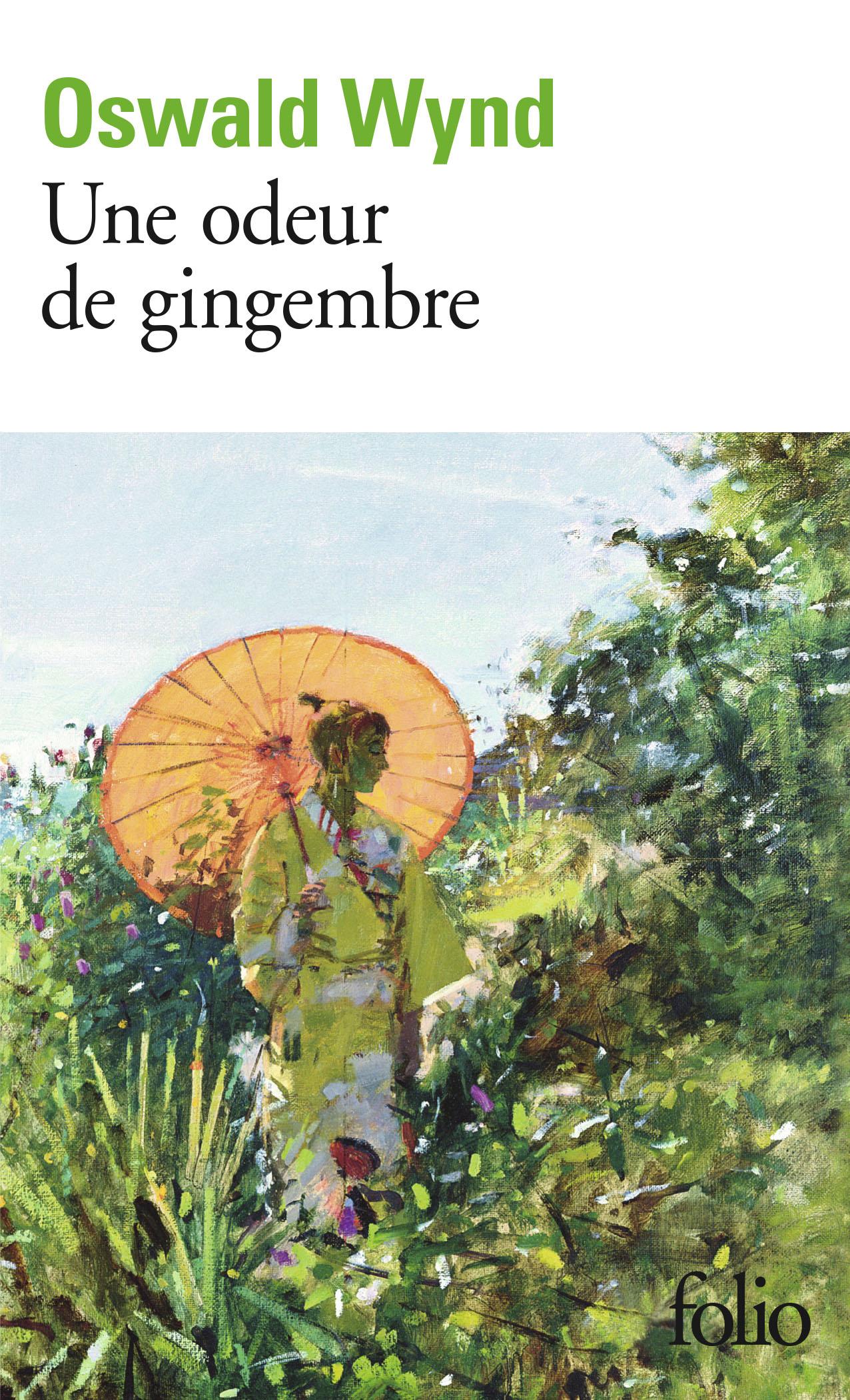 A30905_Une_Odeur_de_gingembre.indd