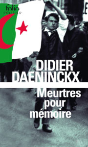 daeninckx_meurtres-memoire_A78558.indd