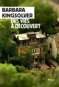 Des_vies_a_decouvert